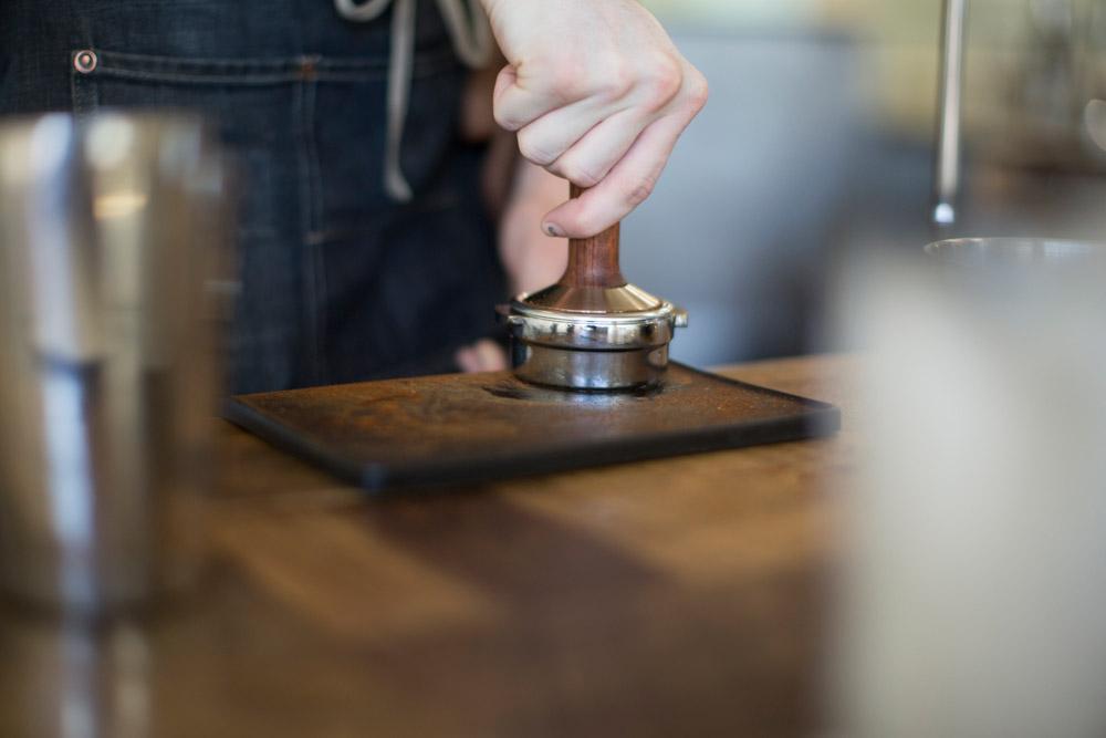 barista tamping.jpg