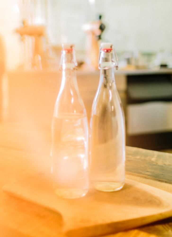 glass water bottles.jpg