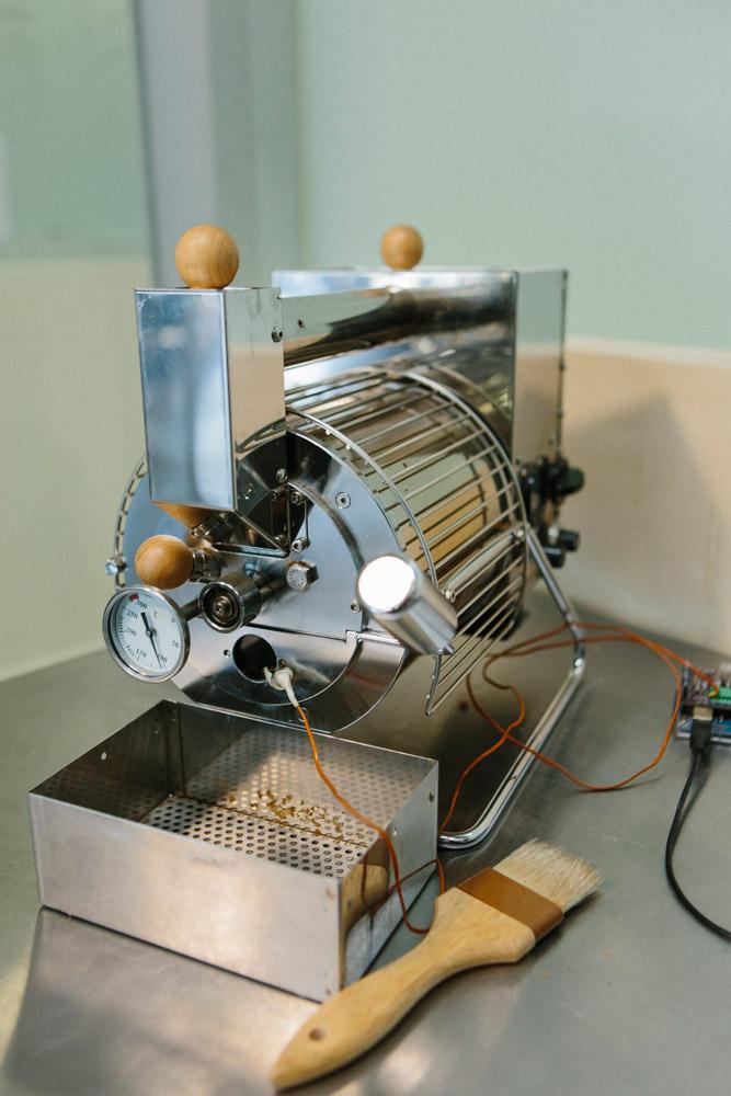 sample roaster.jpg