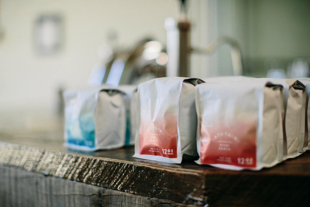 wholesale coffee beans.jpg