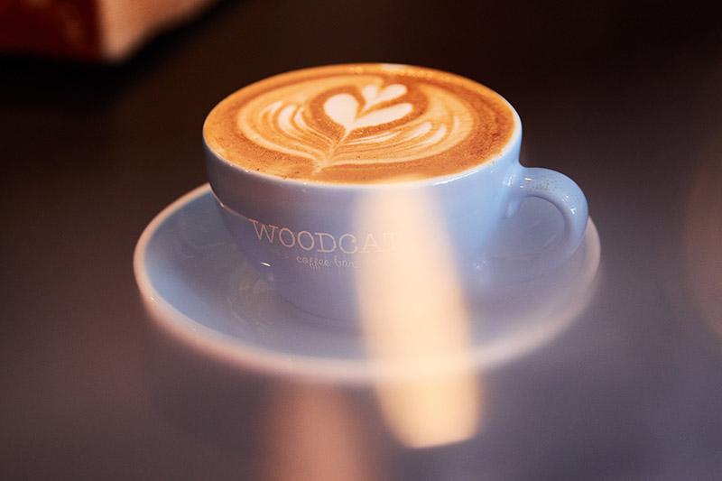 woodcat-coffee-echo-park.jpg