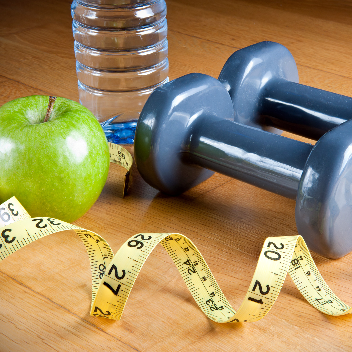 Verzehrempfehlung l-carnitine benefits and weight loss picture 6