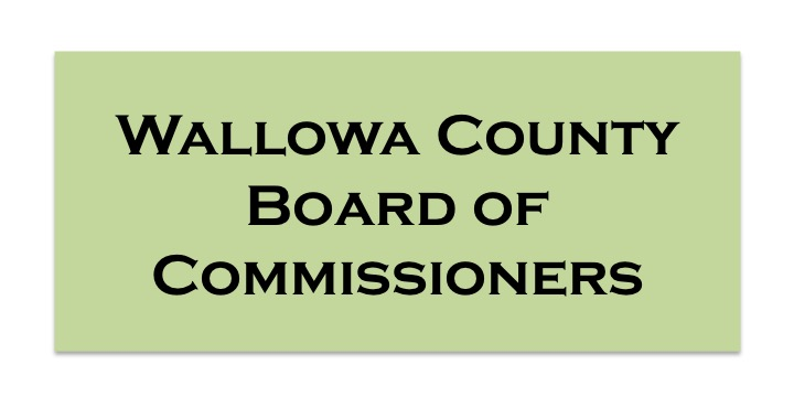 Wallowa County BOC.jpg
