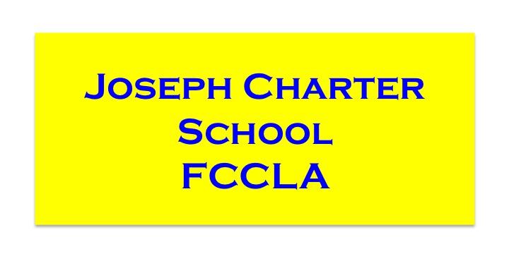 Joseph FCCLA.jpg