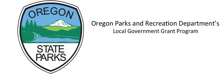 OPRD logo.jpg