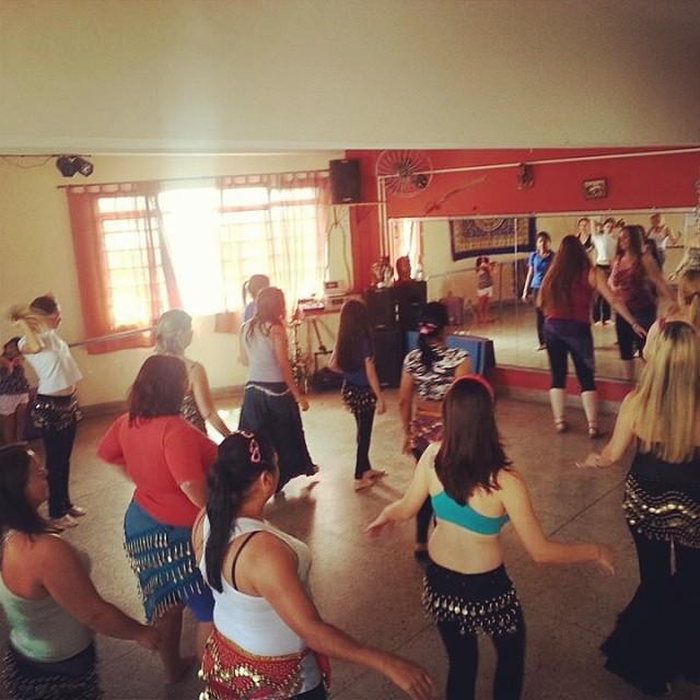 sao paulo workshops 2013.jpg