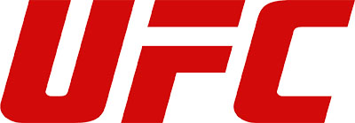ufc-logo-new-red copy-s.jpg