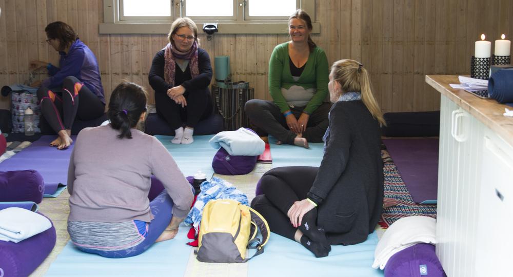 yogafest2.jpg