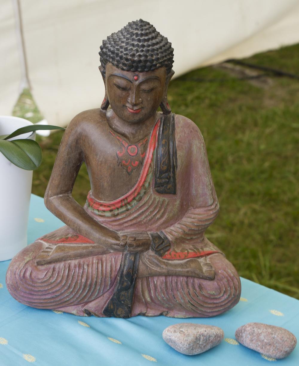 yogafest9.jpg
