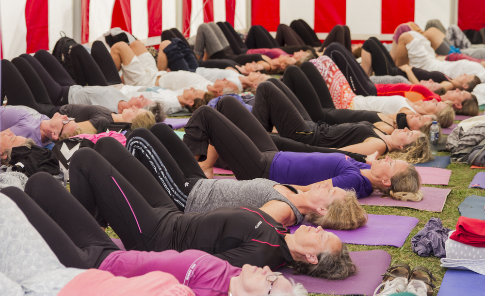 yogafest24_1.jpg