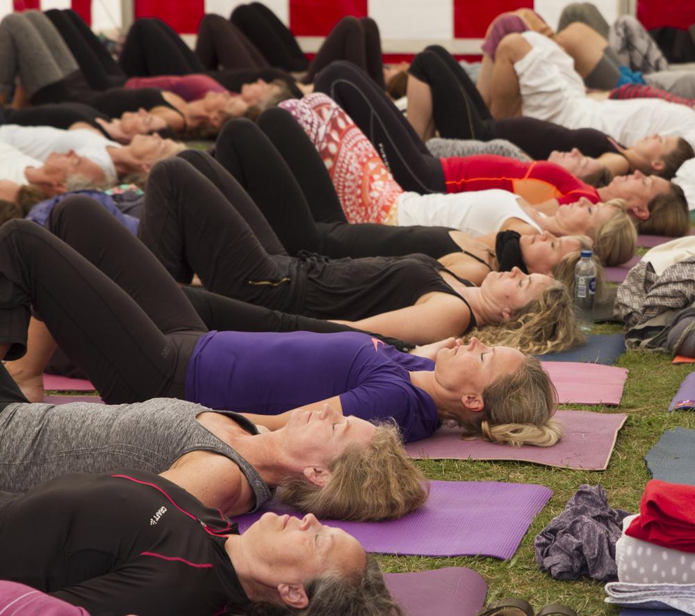 yogafest26.jpg