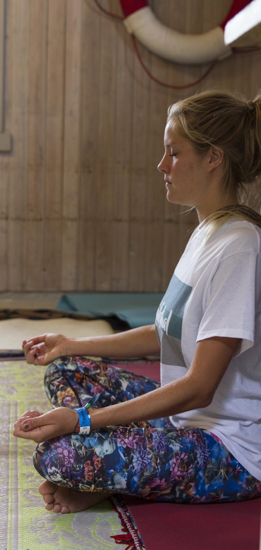 yogafest32.jpg