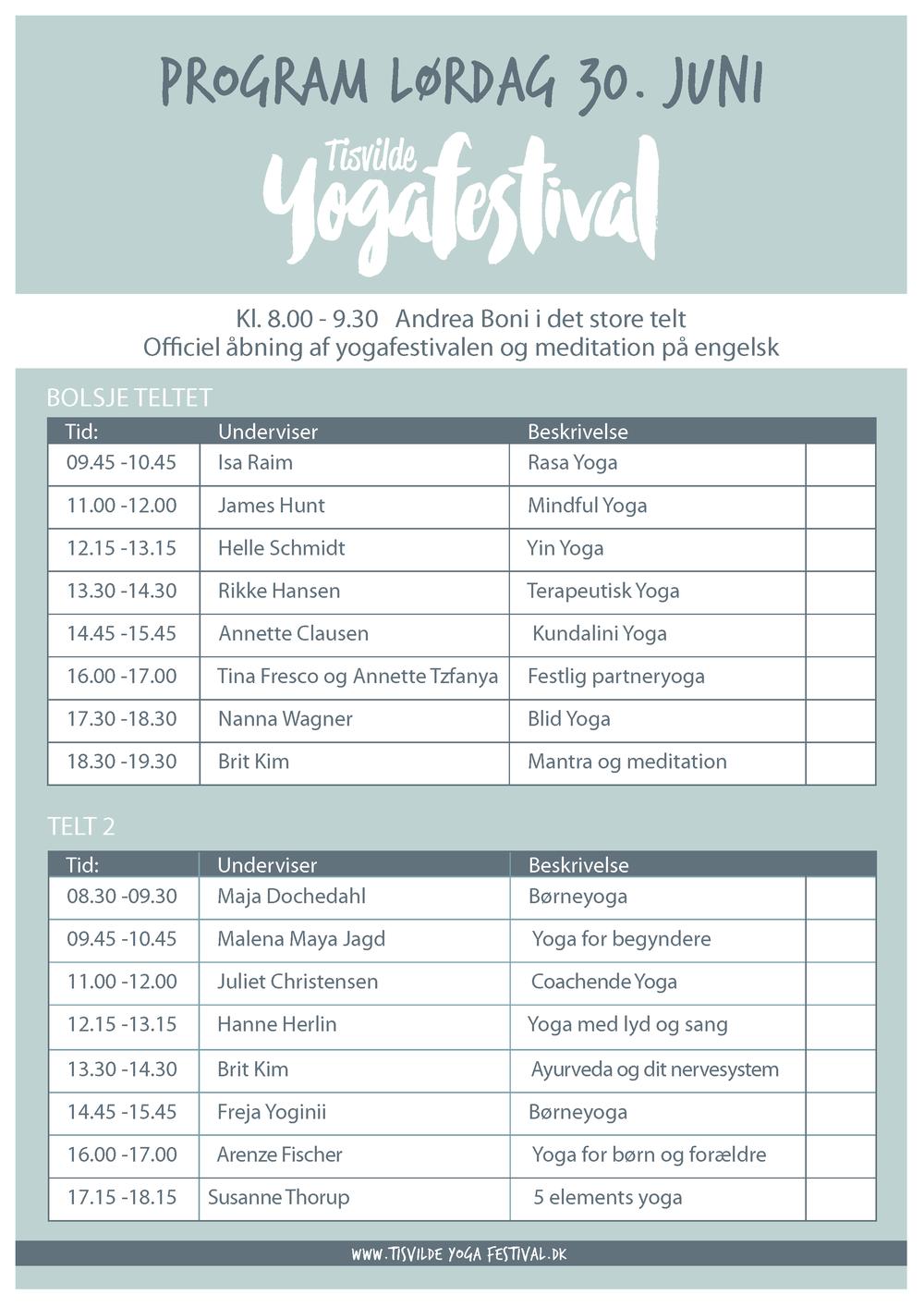 Lørdag program - Tisvilde Yogafestival 2018.png