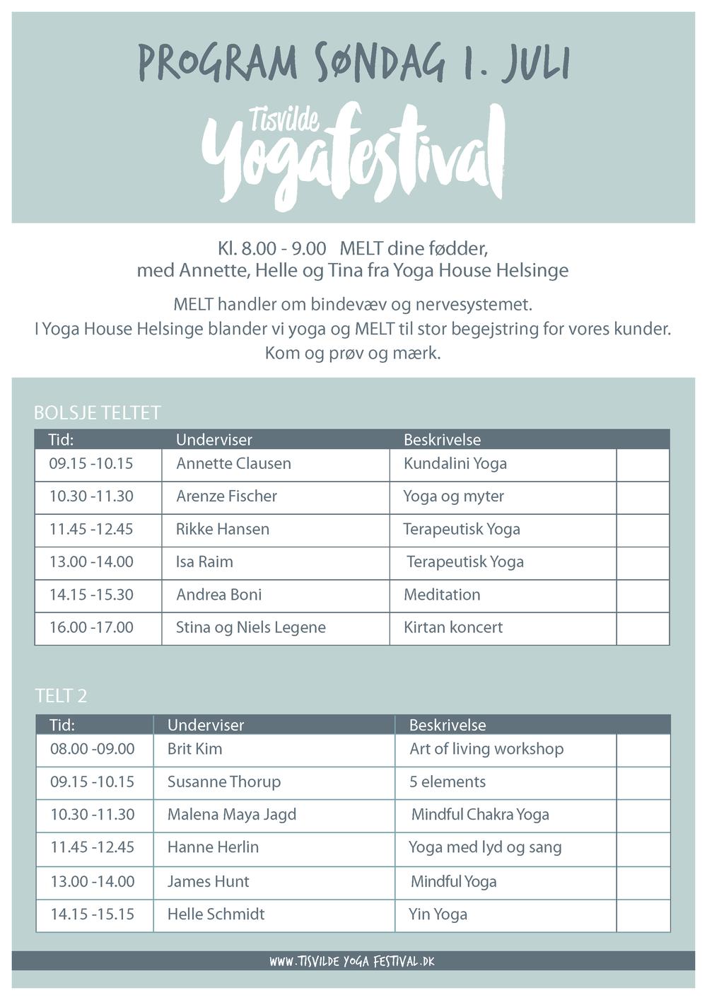 Søndag program - Tisvilde Yogafestival 2018.png