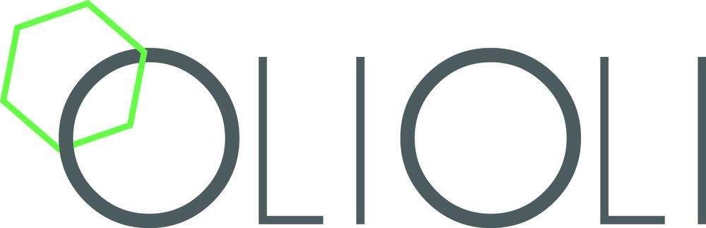 olioli-logo.jpg