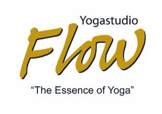 The essence of Yoga.jpeg