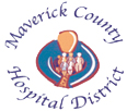 Maverick County Hospital District | Medical & Social Services | Eagle Pass, TX
