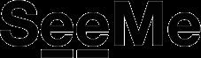 see_me_logo_transparent-1_af8194a7-0825-463a-afe9-321043c6ec77_280x@2x.png