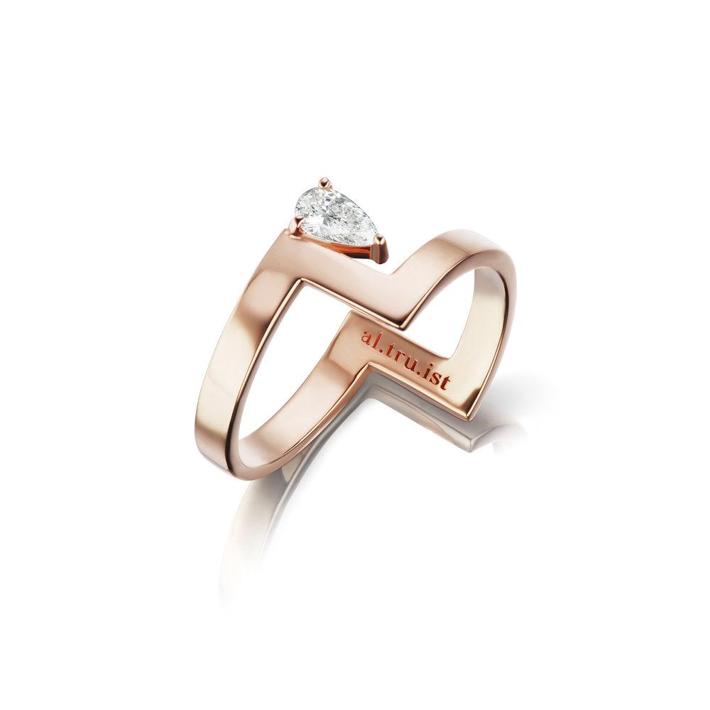 altruist_bonaparte_diamond_ring-rg.jpg