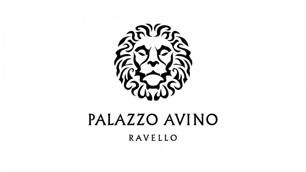 palazzo-avino2,large.1378250677.jpg