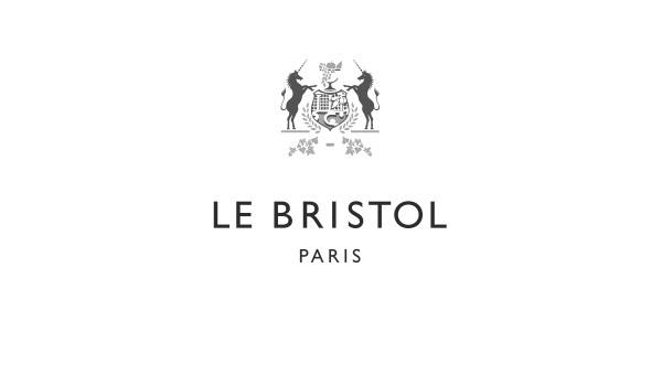 le-bristol-paris-1.jpg