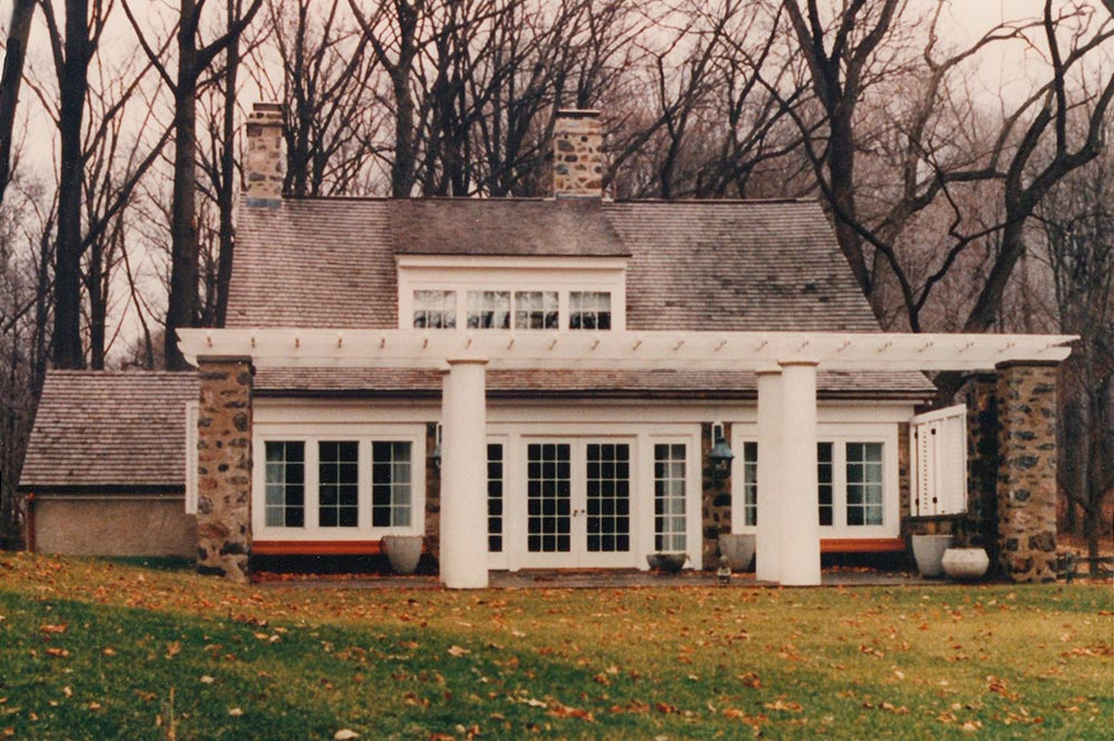 main-line-carriage-house.jpg