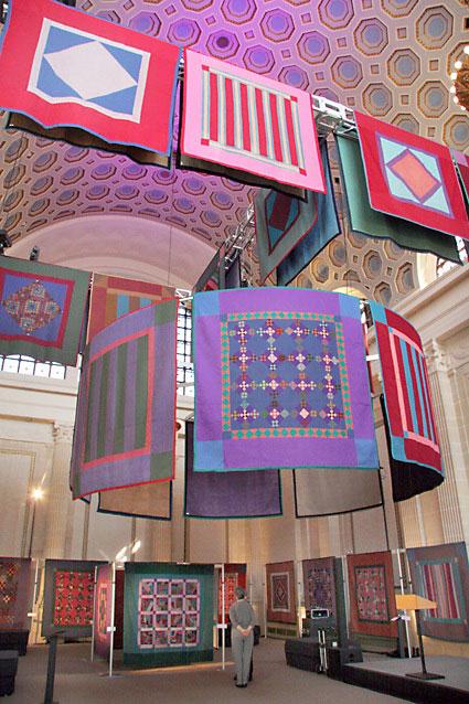 Quilt-Museum-Interior.jpg