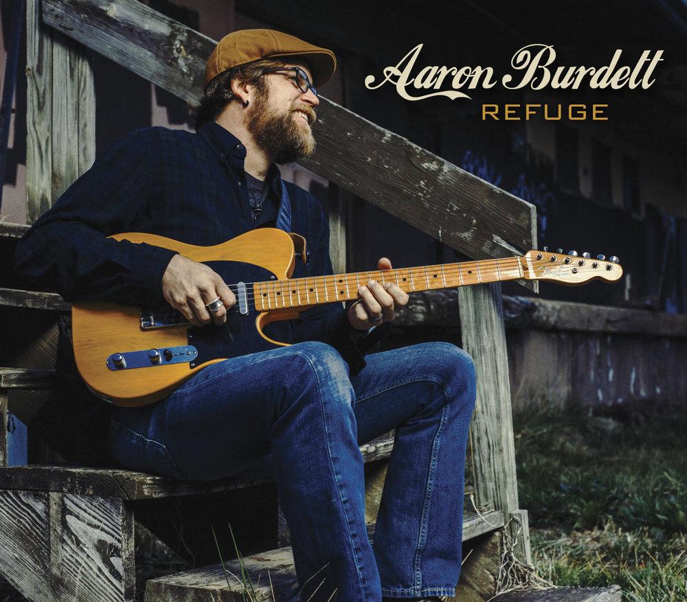Refuge Cover.jpg