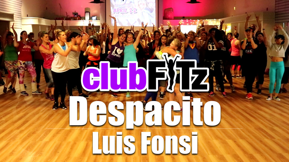 Club FITz Thumbnail Despacito v2.jpg