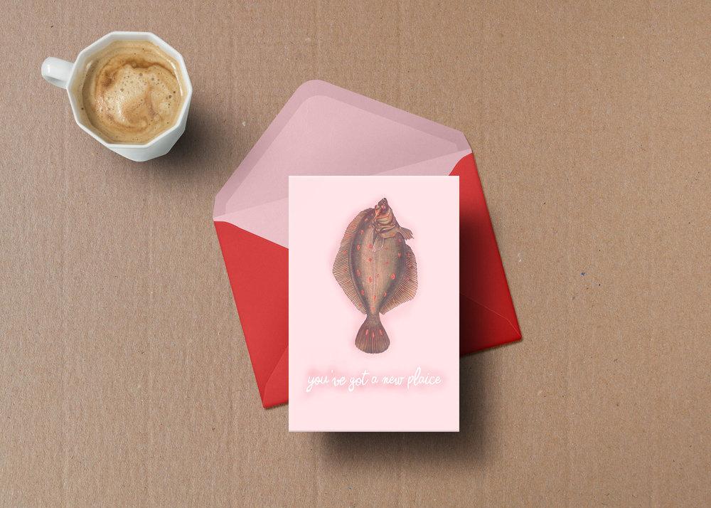Seasonal-Greeting-Card-Mockup-PSD.jpg