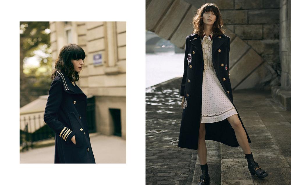 Grazia_coats_02.jpg