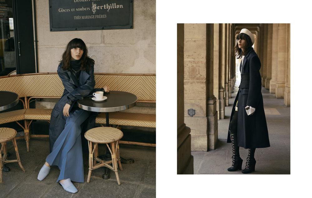 Grazia_coats_05.jpg