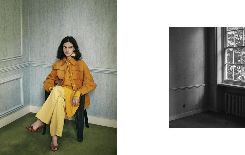 Evangeline Ling Stella Magazine 1.jpg