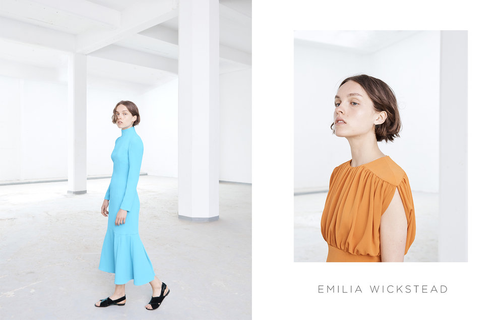 Emilia Wickstead Resort 18