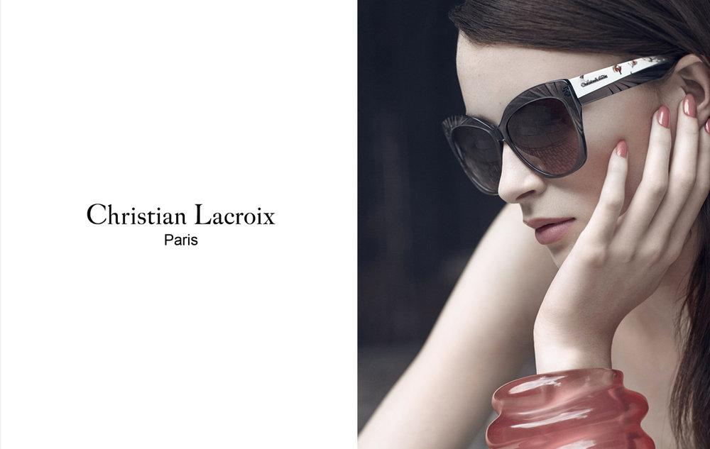 Christian Lacroix 1.jpg