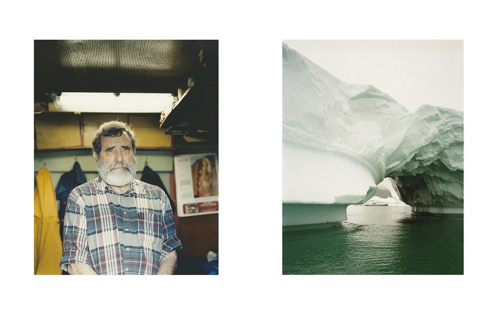 Antarctic_01.jpg