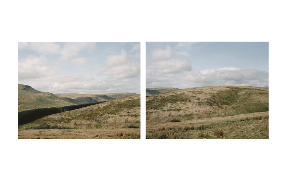 Brecon_Beacons_02.jpg