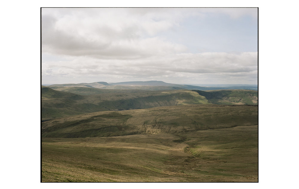 Brecon_Beacons_01.jpg