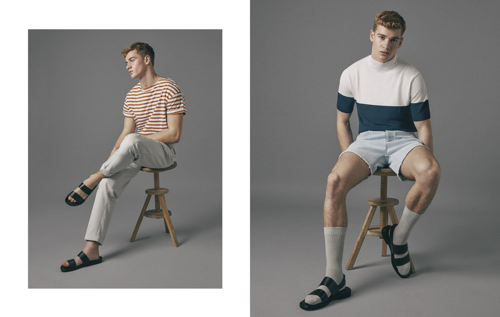 Socks_&_Sandels_01.jpg