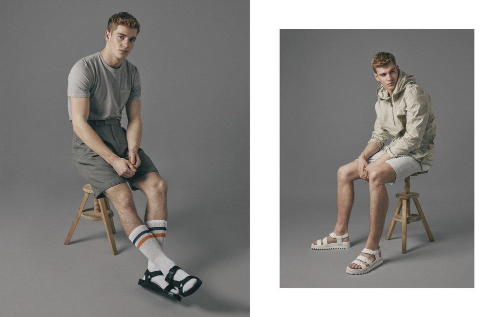 Socks_&_Sandels_02.jpg