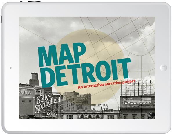 MAPDetroit_iPadSequence-02.jpg