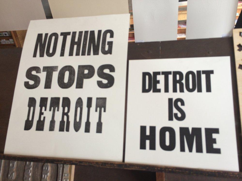 Detroit_Page_06.jpg