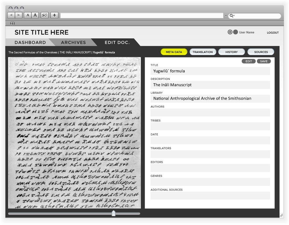 IMLS_FinalInterface_Page_07.jpg