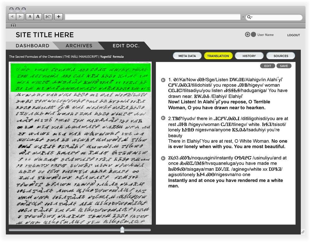 IMLS_FinalInterface_Page_08.jpg
