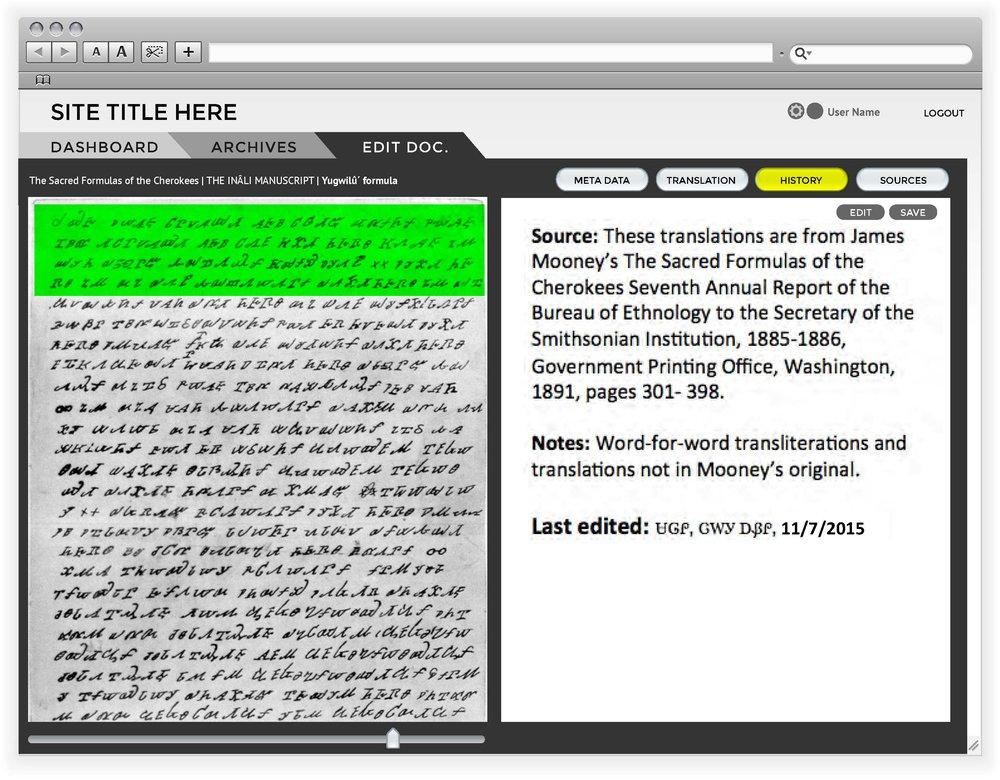 IMLS_FinalInterface_Page_09.jpg