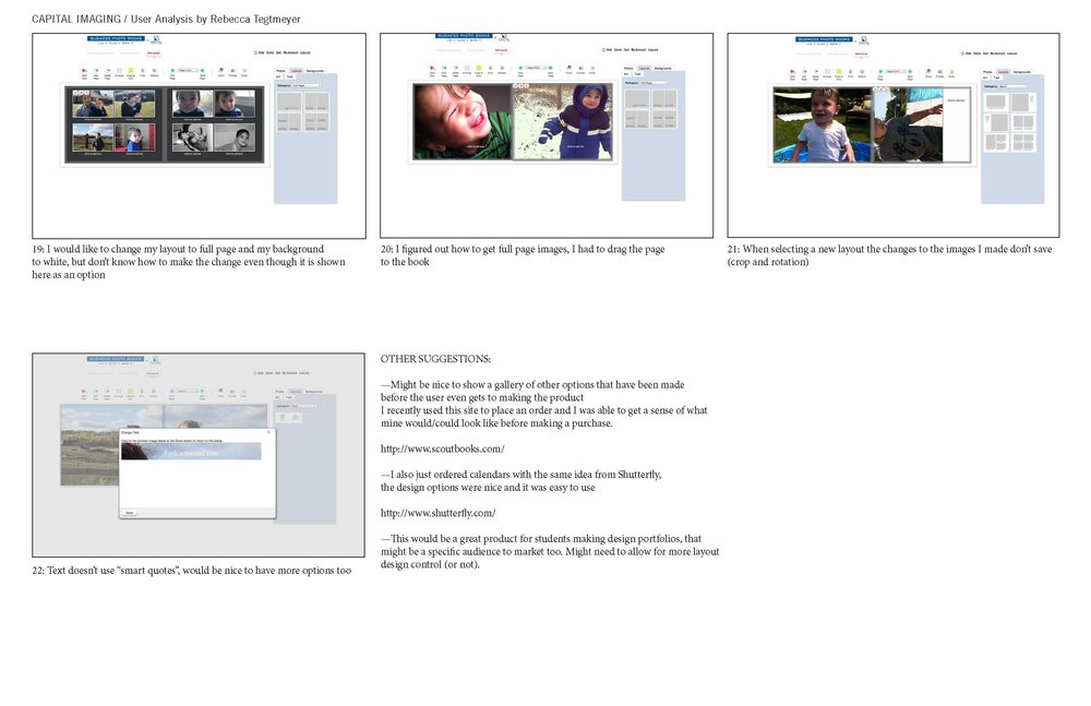 CapitalImaging_UserAnalysis_Page_4.jpg