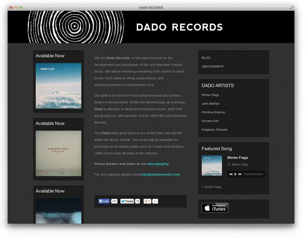 DADO_Logo_AlbumDesign_Page_4.jpg
