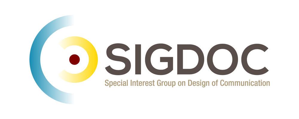SIGDOC_Logos_Page_1.jpg