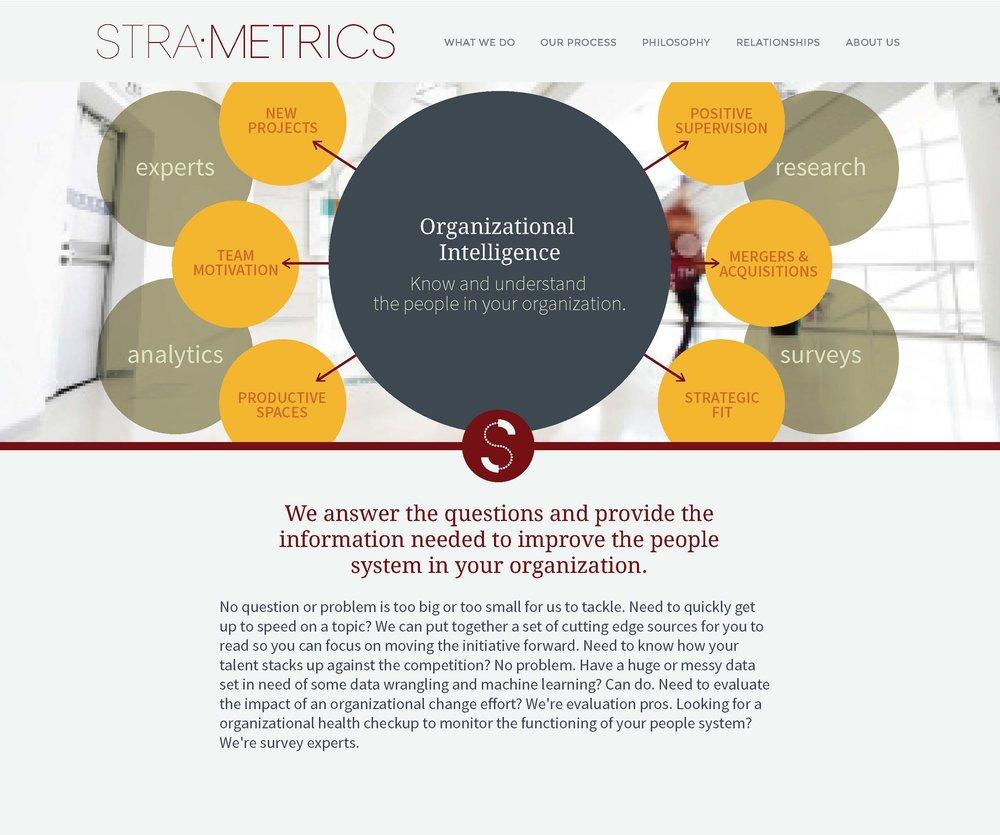 StraMetics_WebsiteDesign_Page_2.jpg