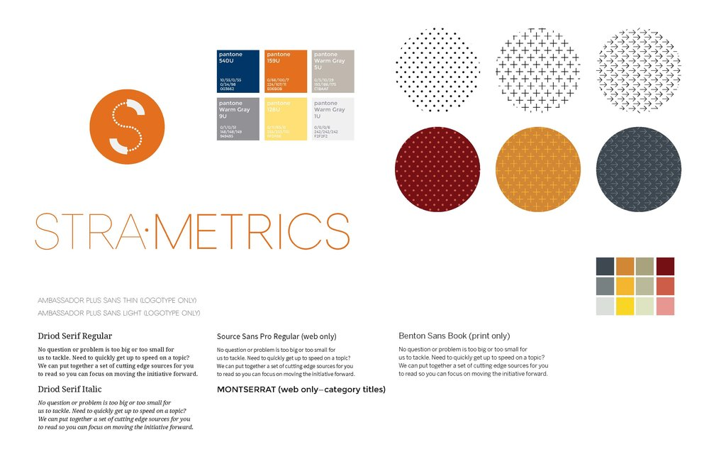 StraMetrics_BrandElements.jpg